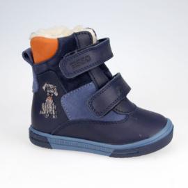 Asso FC-008-05 téli gyerekcipő 20-24 méretig
