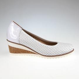 Betty 3565 női cipő 35-ös mérettől