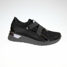 Lucia Bosetti 1425 női sneakers