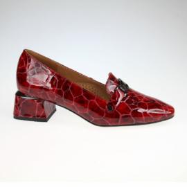 Mona Lisa 2380 női cipő