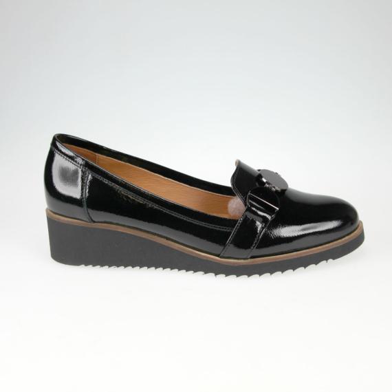 Laura Messi 600 női cipő