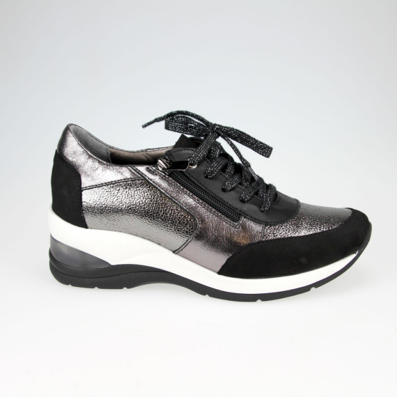 Betty 20-7-4 női sneaker