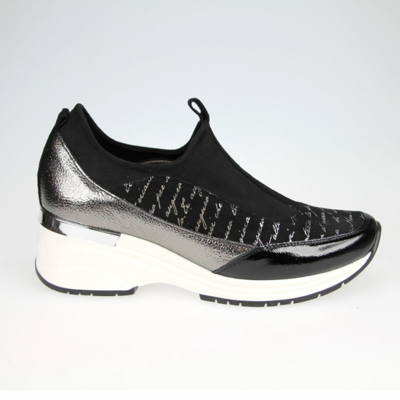 Betty 20-7-6 női sneaker