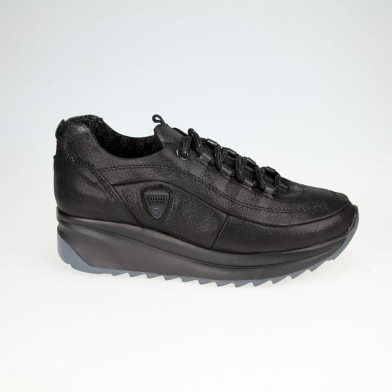 Mammamia 400 női cipő