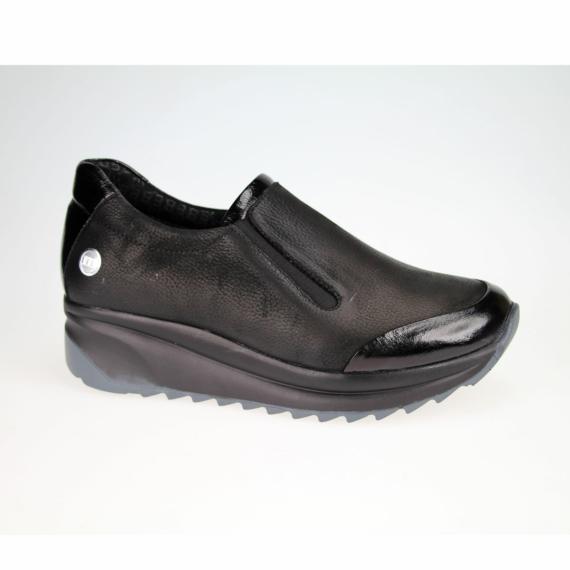 Mammamia 405 női cipő
