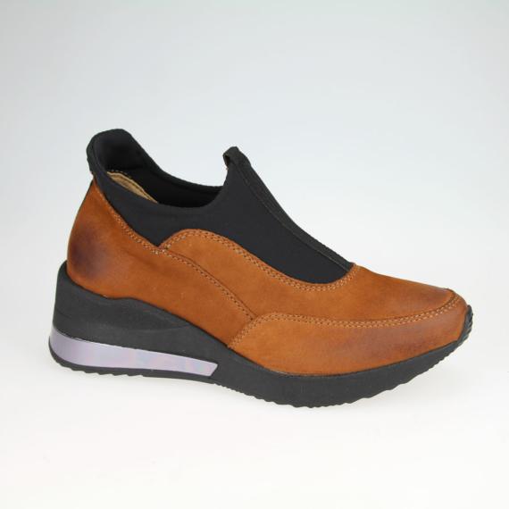 Via Roma 800 női cipő