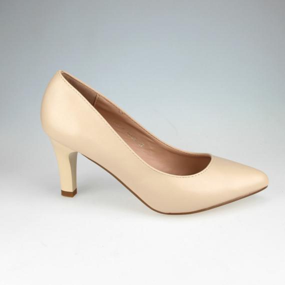 Női Alkalmi cipő 660
