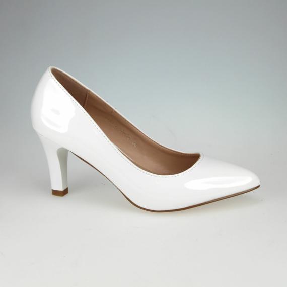 Női Alkalmi cipő 661 női alkalmi cipő