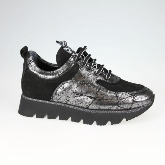 Via Roma 139 női cipő