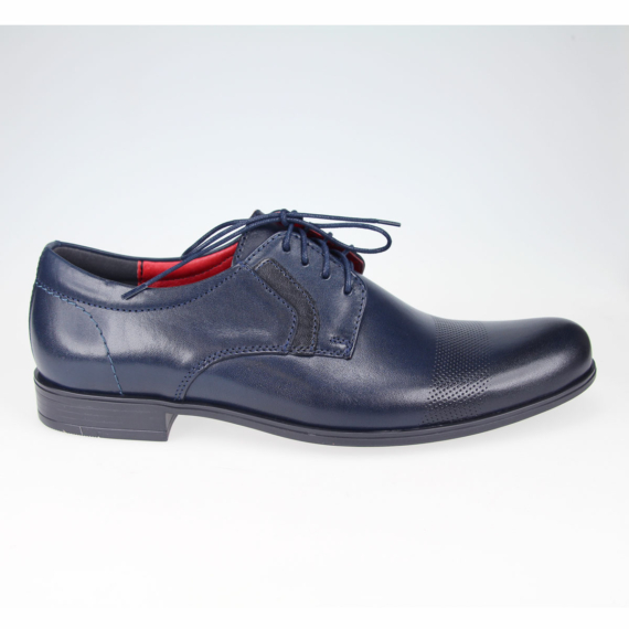 Kampol 319 férfi cipő