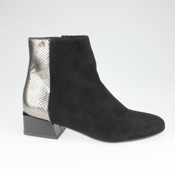 Laura Messi 2223 női boka cipő
