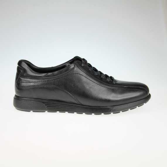 Bolero 579484 férfi cipő