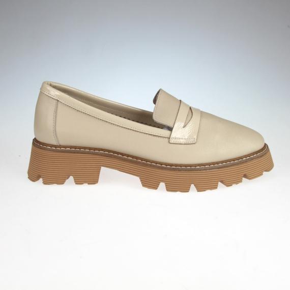 Bolero 994 női cipő