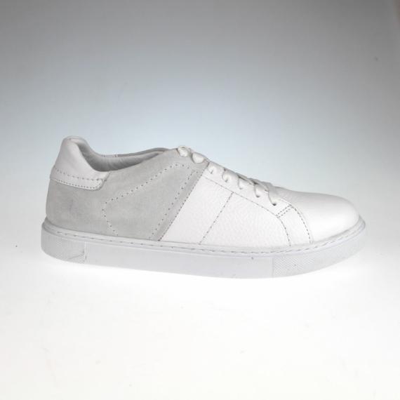 Bolero 2987 női sneaker