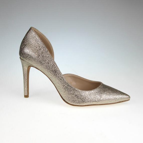 Bolero ST002 női alkalmi cipő