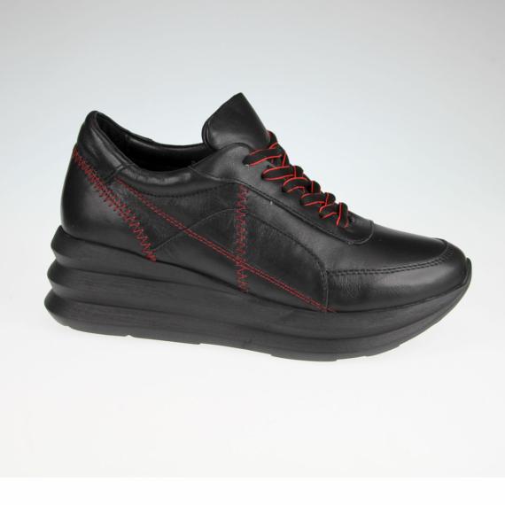 Bolero 1791 női sneaker