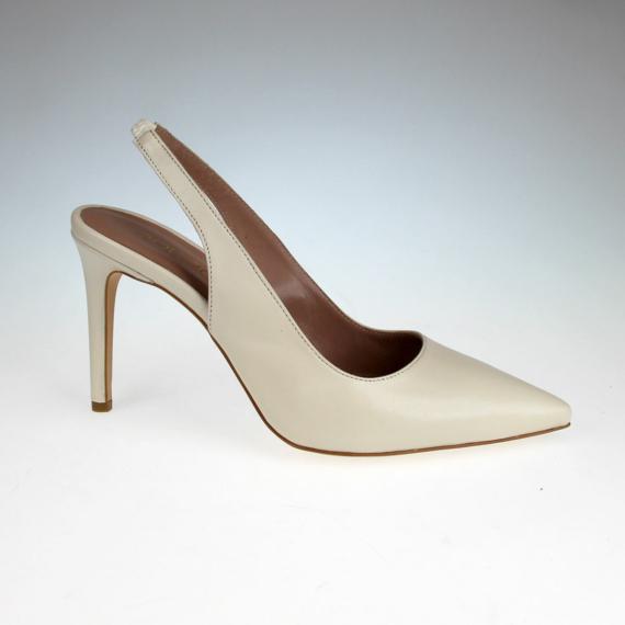 Bolero 21907 női alkalmi cipő