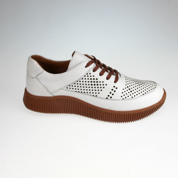 Bolero női cipő