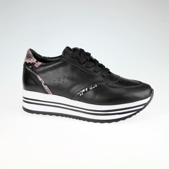 Bolero 21990 női cipő