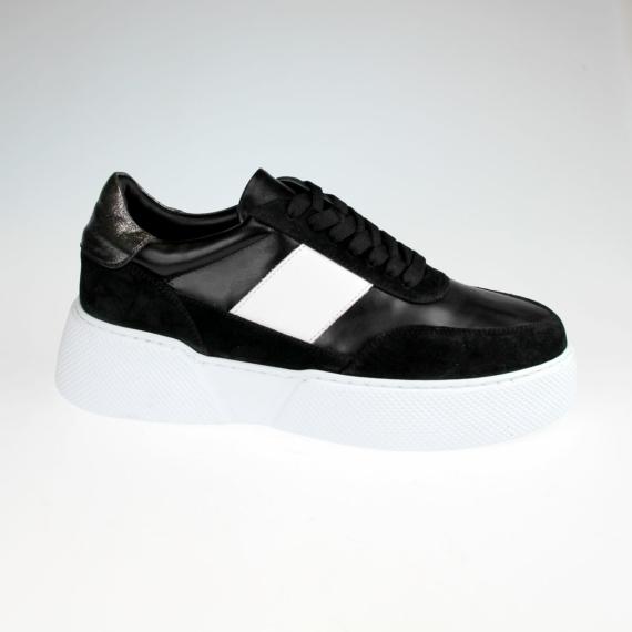 Bolero 1639 női sneaker