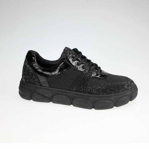 Messimod 4409 női sneaker