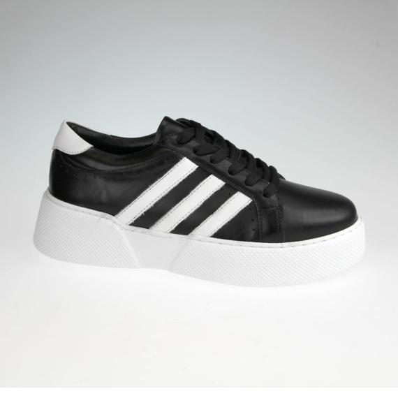 Bolero 21640 női sneaker