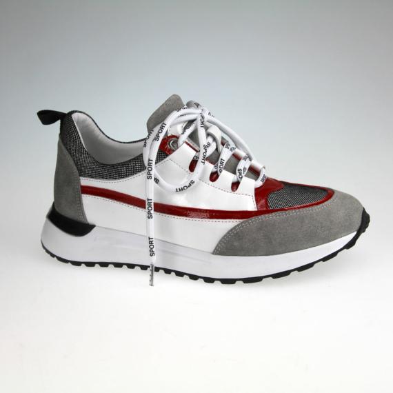 Messimod 5061 női sneaker