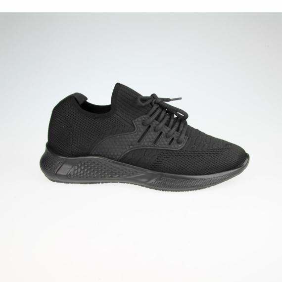 Messimod 4812 női cipő