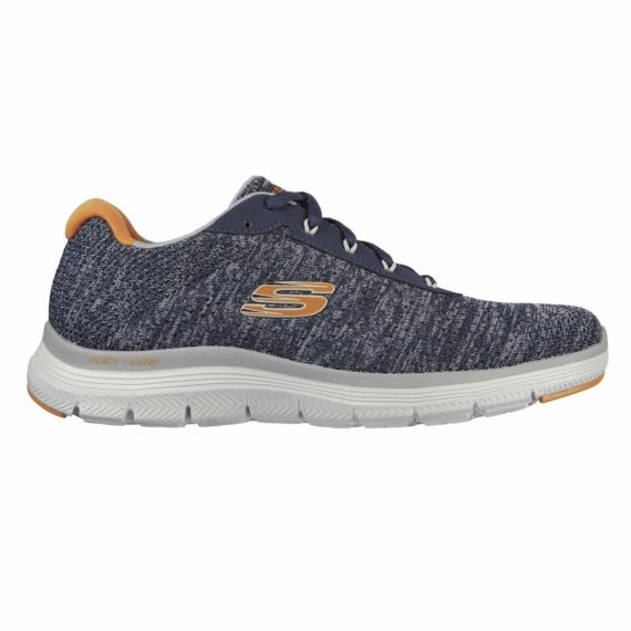 Skechers 232235 férfi cipő