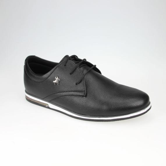 Lucio Gabbani 211 férfi cipő
