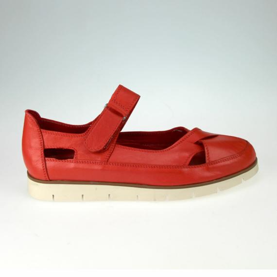 Bolero 1822 női cipő
