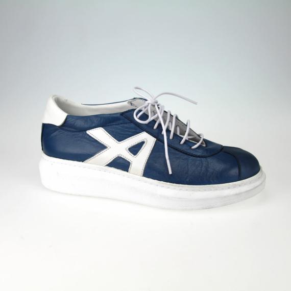 Bolero 2302 női cipő