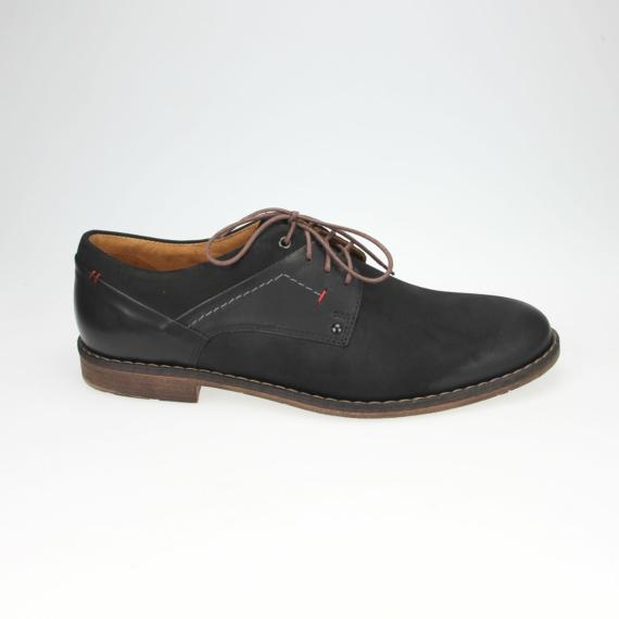 Kampol 333 férfi cipő