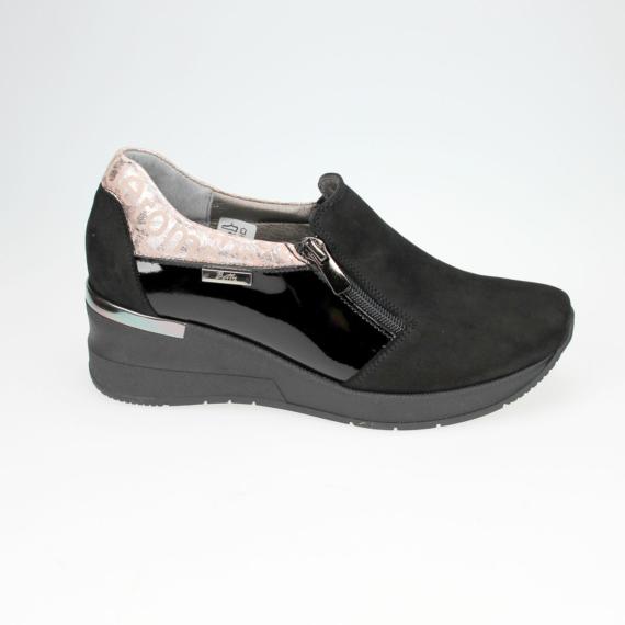 Betty 9-01-4 női cipő