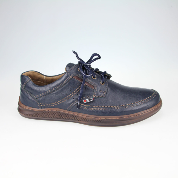 Oscar 657 férfi cipő