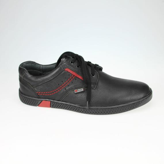 Oscar 658 férfi cipő