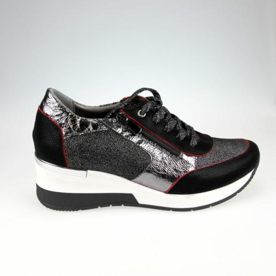 Betty 2074 női cipő