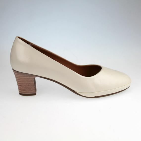 Iloz 380708 női cipő 37-es utolsó pár