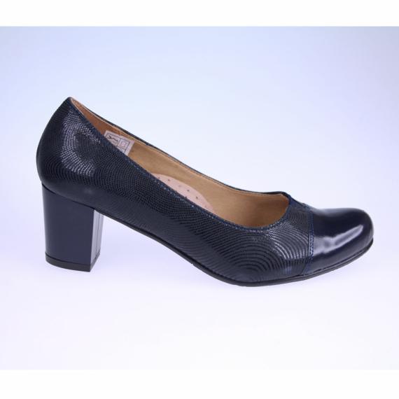 Betty 100 női elegáns cipő 41-es méretig női alkalmi cipő