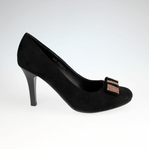 B 9360 női alkalmi cipő 40-es utolsó pár női alkalmi cipő