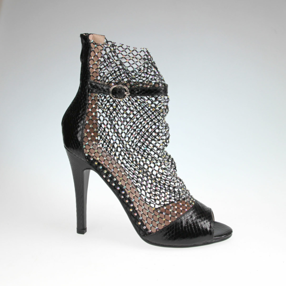 B 736 női alkalmi szandálcipő női alkalmi cipő