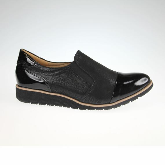 Betty 3513 női cipő