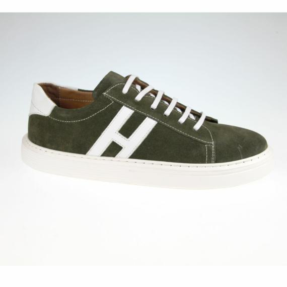 Leandro Gusto 3948 férfi cipő