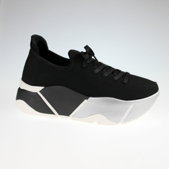 Seniorah 086 női sneakers