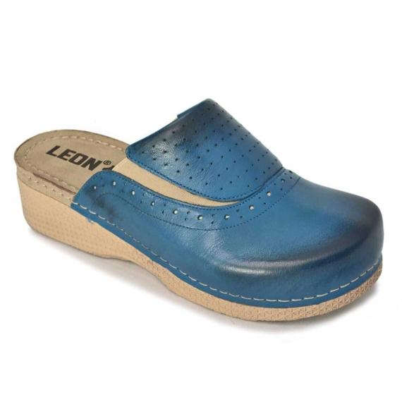 Leon Comfort Stepp 400 gyógypapucs