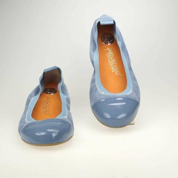 Arturo Vicci 4301 női cipő