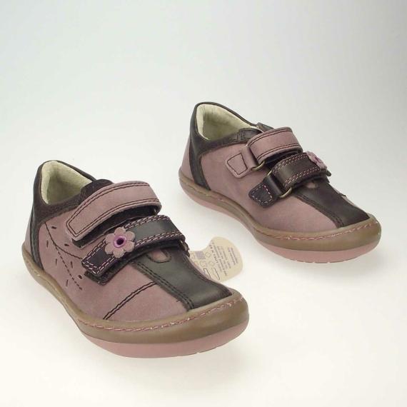 Linea M28 gyerekcipő 25-34 méretig