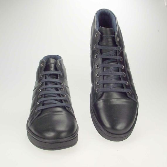 Class Man 134100 férfi cipő