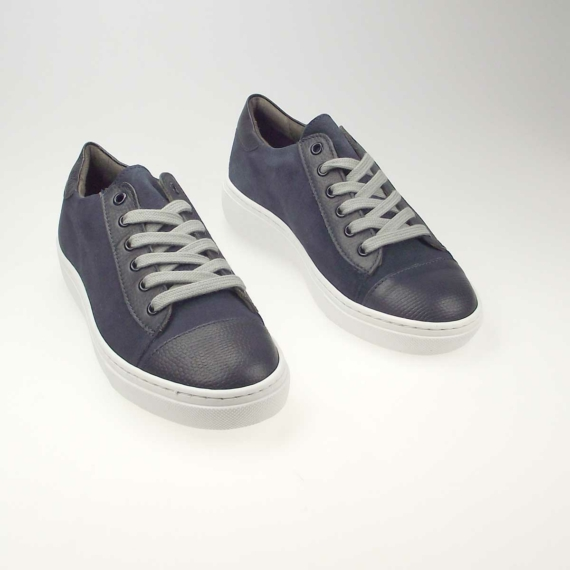Coty Noir 102 női cipő
