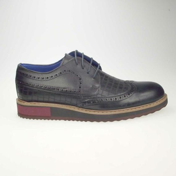 Pamir 190 férfi cipő